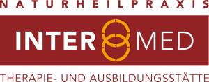 Logo INTER-MED